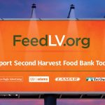 Fighting Hunger in the Lehigh Valley: Local Advertising Agency and Outdoor Companies Band Together During Pandemic