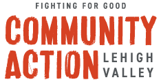 Community Action Committee of the Lehigh Valley, Inc.